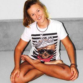 Elisaveta Stepurko