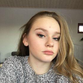 Julia Lönnberg
