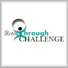 Break Through Challenge
