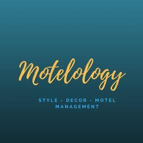 Motelology