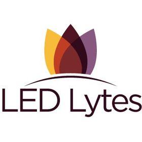 LED Lytes Flameless Candles