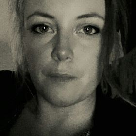 Lena Haglund