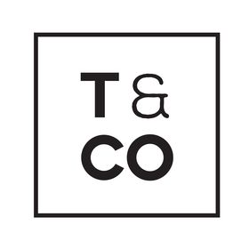 Truckle & Co