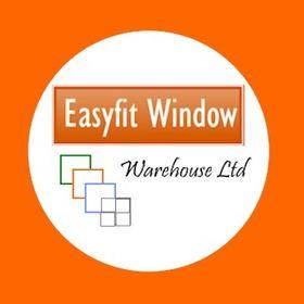 Easyfit window warehouse Ltd