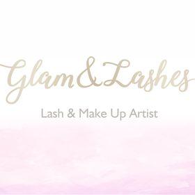 Glam&Lashes bruidskapsels