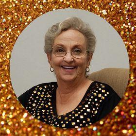 Debra Jones