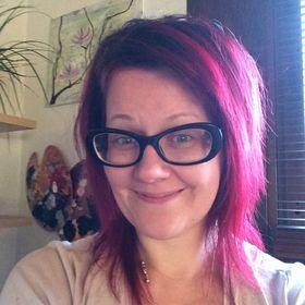 Sandra Heilemann