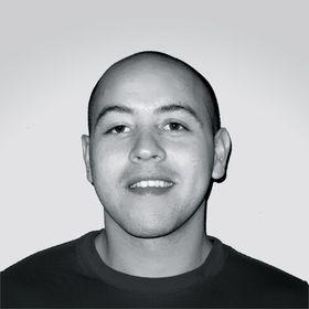 Sebastian Restrepo