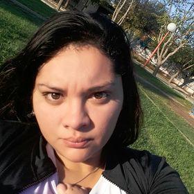 Estefii Alvarez
