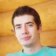 Alexey Reshetnikov