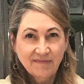 Karen Louise Fletcher