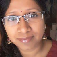 Manjusha Nayak