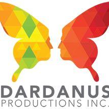 Dardanus Productions