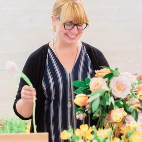 ella & louie floral studio