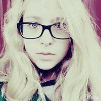 Oliwia Tcw