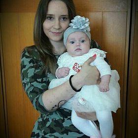 Katarína Kontrová