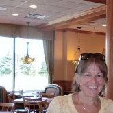 Sue Evangelist