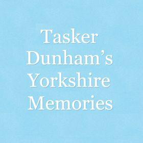 Tasker Dunham