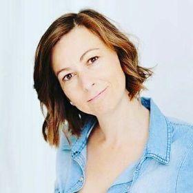 Daniela Weilguni