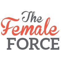 The Female Force