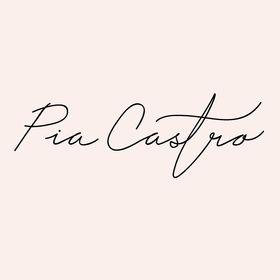 PIA CASTRO
