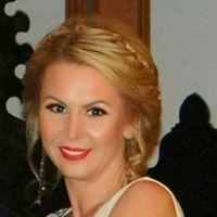Buzila Diana