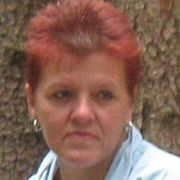 Barbara Zondziuk