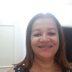 Hilma Fernandes