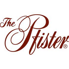 The Pfister Hotel - Milwaukee's Historic Hotel