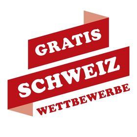 Gratis-Schweiz