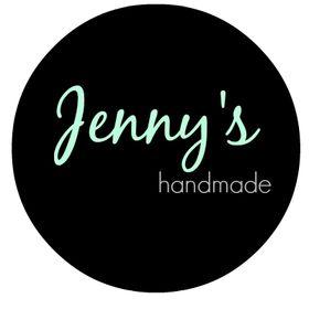 Jenny's handmade