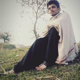 Fazal Abbas (fazala371) on Pinterest