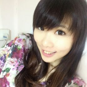 Sharon Pong