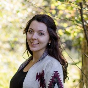 Jessalyn Barker