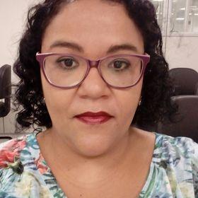 AdrianaP Araujo