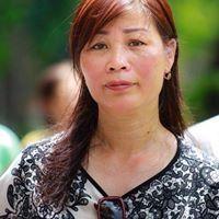 Phuong Minh