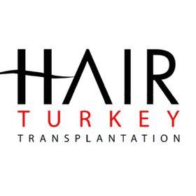 Hair Transplantation Turkey