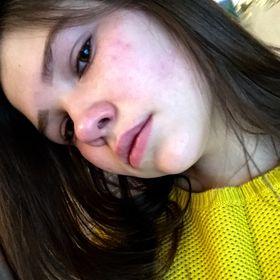 Anna Maria Logvinova