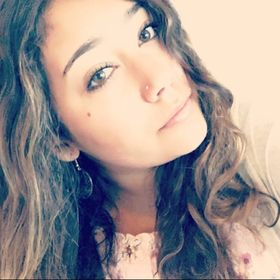Saira Neck
