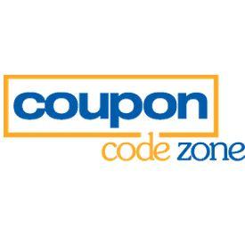 Coupon Code Zone