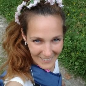 Miriam Čambalová