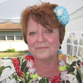 Reese Kern