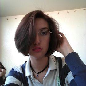 Denisse Saenz