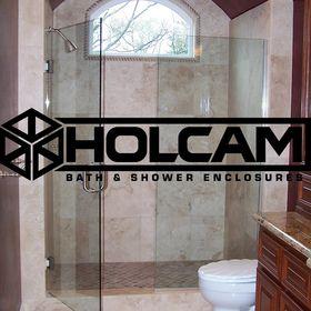 Holcam Bath and Shower