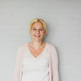 Krista Brockbernd