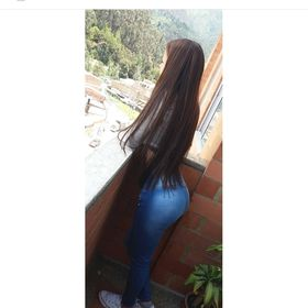 Laura Camila