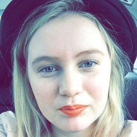 Liv Petersen