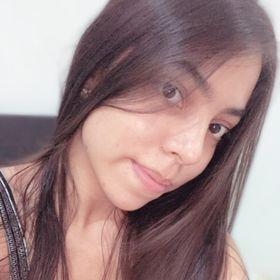 Vanessa Agamez