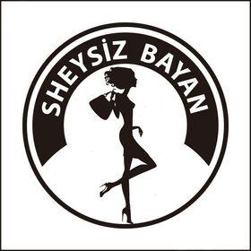 Sheysizbayan