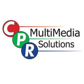 CPR MultiMedia Solutions